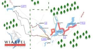 wiartel_mapa