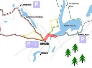 wiartel_miasto_mapa
