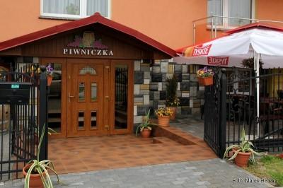 piwniczka_4356