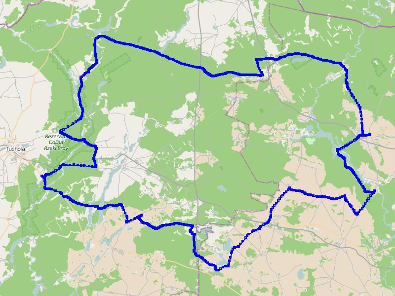 mapa_bory_tucholskie