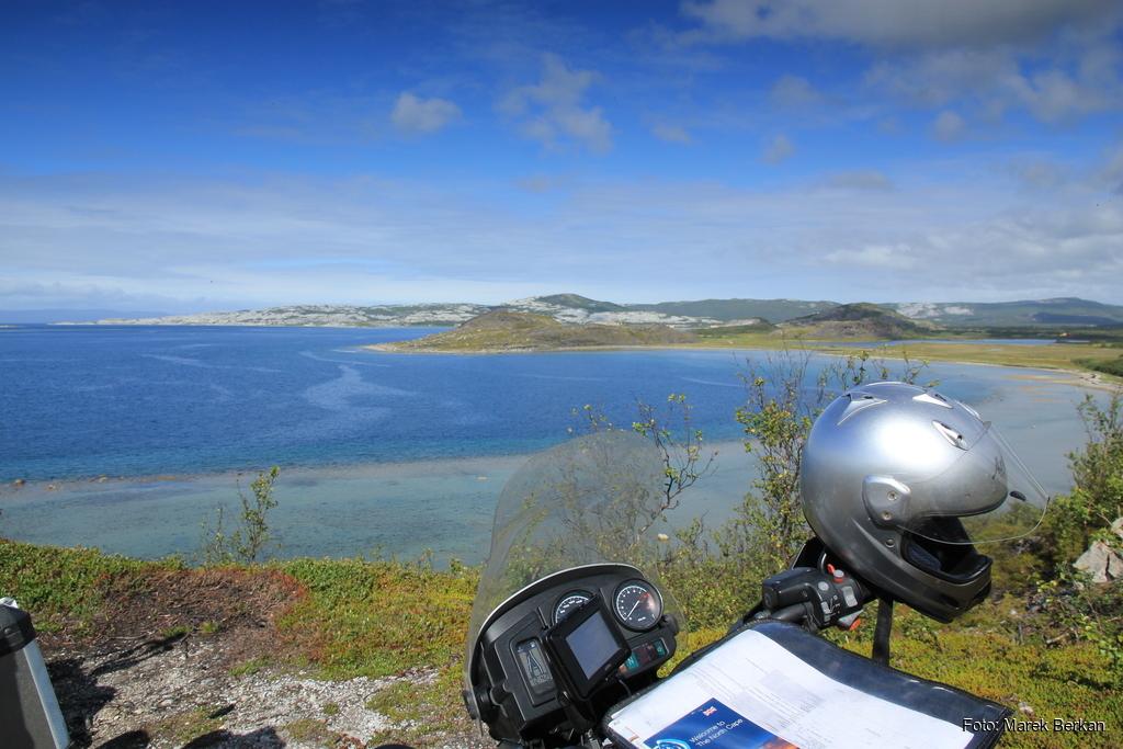 Morze Barentsa